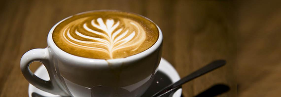 slide_cafe2