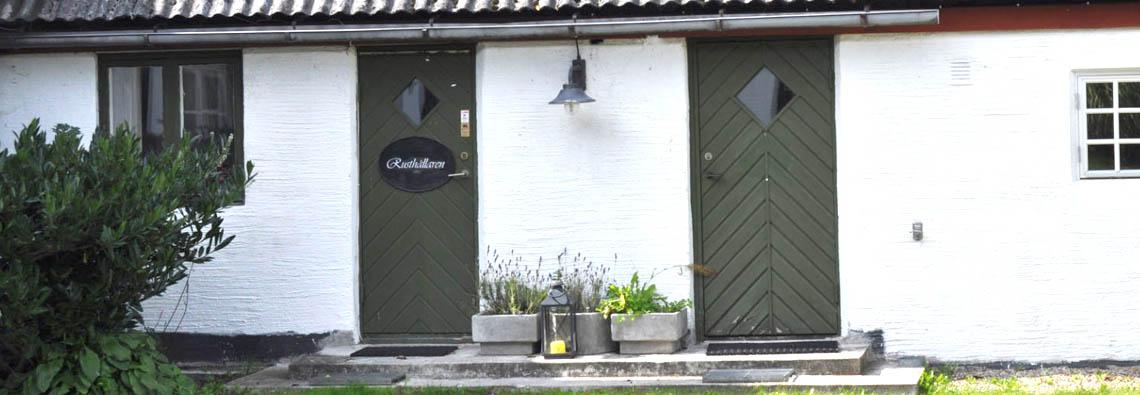 slide_huset